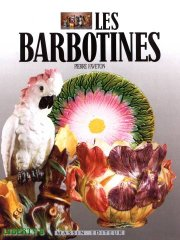 Les Barbotines, P. FAVETON, éditions MASSIN, 96 pages